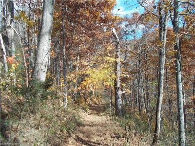 Marshall Residential Lots & Land For Sale: 801 Freedom Cove Drive