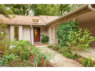 Columbus Condo/Townhouse For Sale: 57 Diamond Ridge Lane