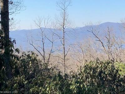 Pisgah Forest Residential Lots & Land For Sale: 3314 Reserve Road #4B