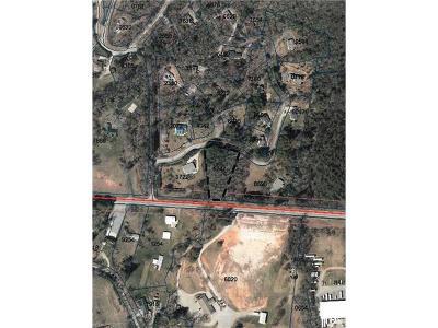 Pisgah Forest Residential Lots & Land For Sale: 39 Acorn Lane #39