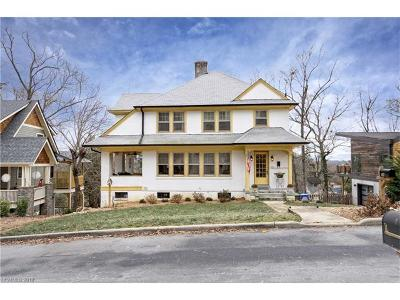 Single Family Home Under Contract-Show: 88 Fenner Avenue