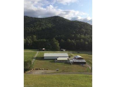 Residential Lots & Land For Sale: 1276 Dillingham Road