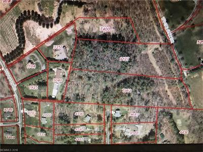 Residential Lots & Land For Sale: 99999 Williams Road #Lot 1