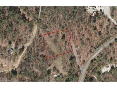Residential Lots & Land For Sale: Ridge Pond Trail #145R