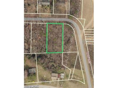 Residential Lots & Land For Sale: 11 Bright Road #11
