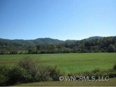 Lot 33 Windover Farms Brevard NC - Vacant Land for Sale