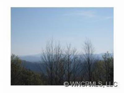 TBD Lazy Days Drive Brevard NC - Vacant Land for Sale