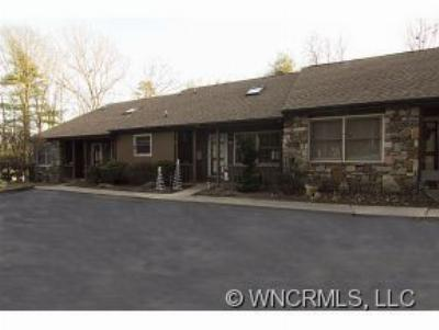 12 Pencross Circle Etowah NC - Home for Sale
