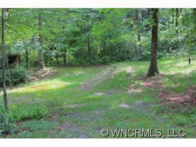 E of SR1540 Pisgah Forest NC - Vacant Land for Sale