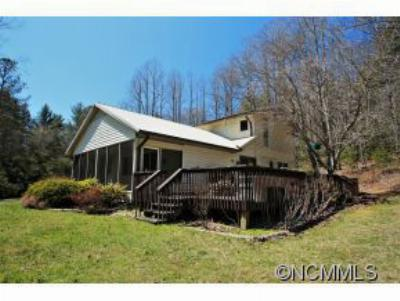 Single Family Home Sold: 270 McKee Road