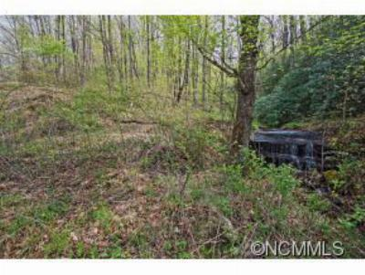 Residential Lots & Land Sold: 1690 Little Creek Road