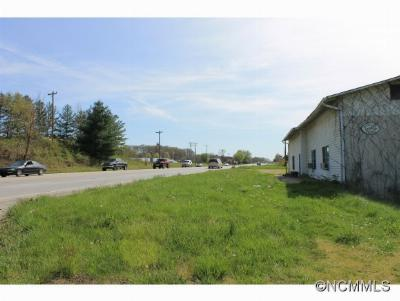 Mills River Residential Lots & Land For Sale: 4794 Boylston Highway