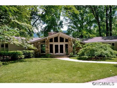 Tryon Single Family Home For Sale