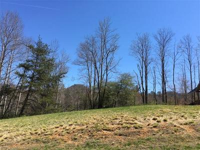 Residential Lots & Land For Sale: 33 Cottage Settings Lane #Lot 58