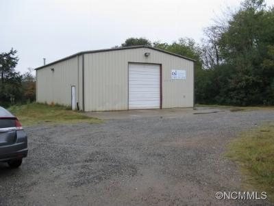 Columbus Commercial For Sale: 6220 Hwy 9