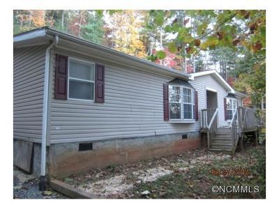 Single Family Home Closed: 31 Mackenzie Way