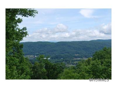 Pisgah Forest Residential Lots & Land For Sale: 1a Reserve Road #1a