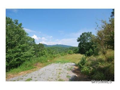 Pisgah Forest Residential Lots & Land For Sale: Lot 2 Mine Mountain Preserve #2