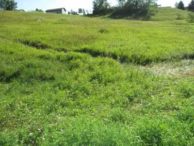 Beulah ND Residential Lots & Land For Sale: $14,000