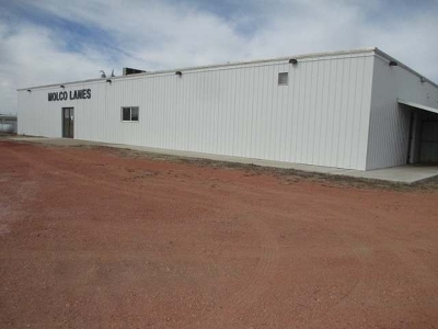 Beulah ND Commercial For Sale: $325,000