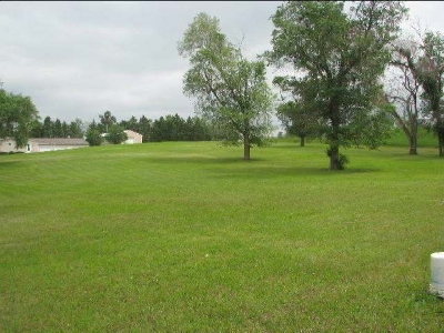 Golden Valley ND Residential Lots & Land For Sale: $10,000