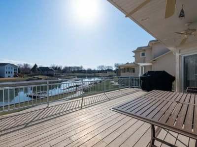 Bismarck Single Family Home For Sale: 1501 Clipper Pl