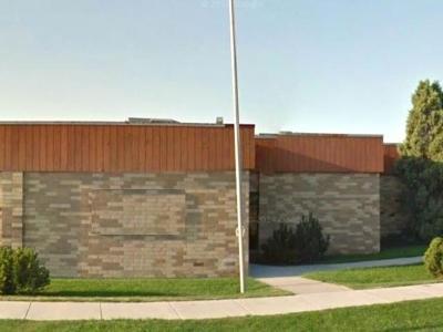 Commercial For Sale: 821 Interstate Av E