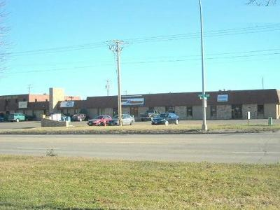 Bismarck ND Commercial For Sale: $9