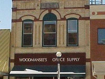 Bismarck ND Commercial For Sale: $875,000