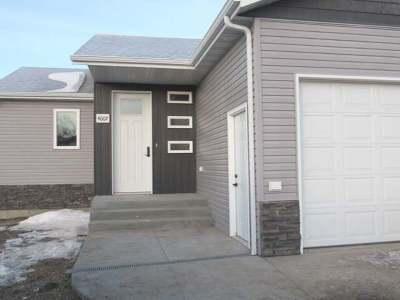 Mandan Single Family Home For Sale: 4607 Nova Ave NW