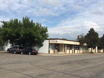 Bismarck ND Commercial For Sale: $1,491,750