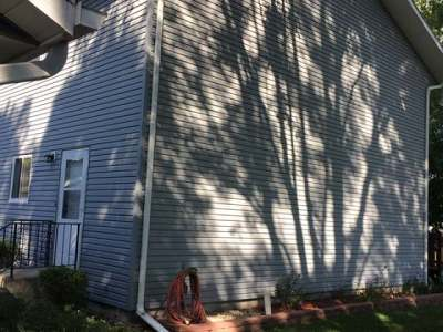 Bismarck Condo/Townhouse For Sale: 2907 Warwick Lp #4