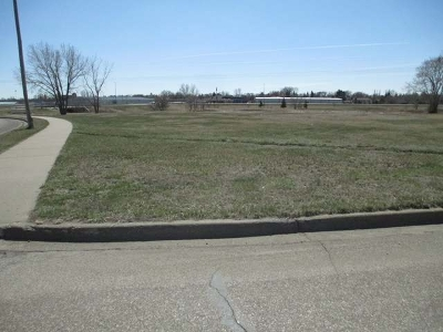 Hazen ND Residential Lots & Land For Sale: $24,000