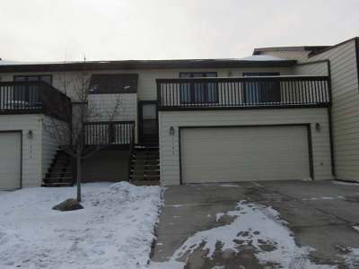 Bismarck Condo/Townhouse For Sale: 1082 Westwood St