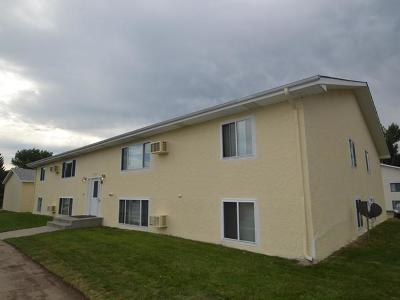 Bismarck ND Multi Family Home For Sale: $599,900
