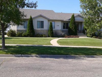 Bismarck ND Single Family Home For Sale: $440,000