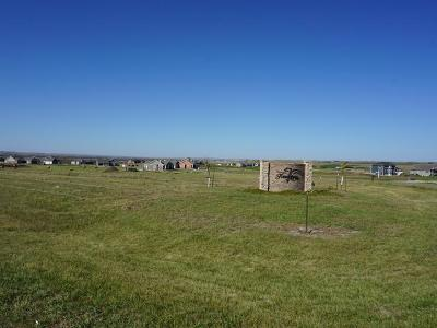 Residential Lots & Land For Sale: 7521 Mulligan Wy