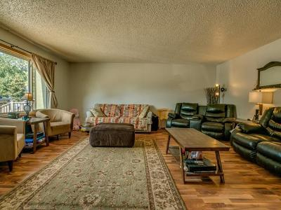 Mandan Condo/Townhouse For Sale: 152 9th Ave SE