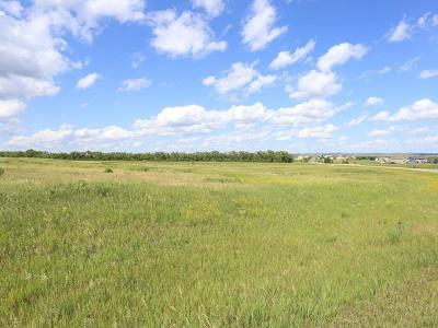 Residential Lots & Land For Sale: ON Foxtail La N