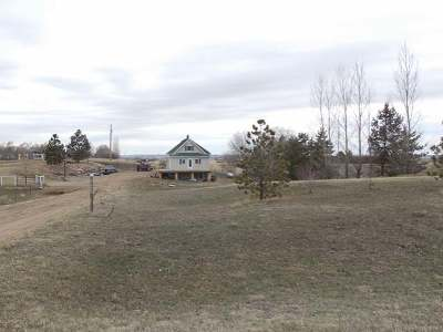 Bismarck ND Single Family Home For Sale: $229,900