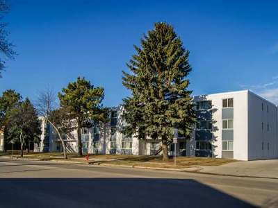 Bismarck ND Condo/Townhouse For Sale: $89,900