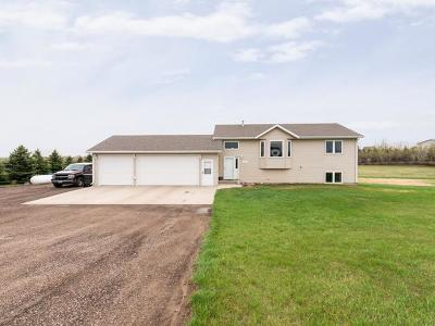 Bismarck Single Family Home For Sale: 7221 Signal St