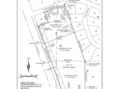 Bismarck Commercial For Sale: 525 Parker Ranch Rd #C