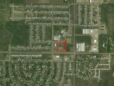 Lincoln Residential Lots & Land For Sale: NEAR Lincoln Road