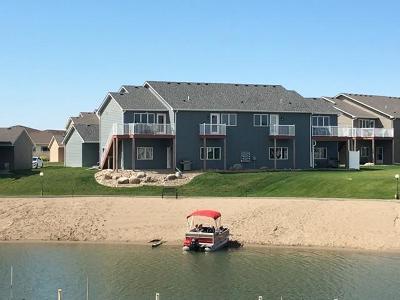 Mandan Single Family Home For Sale: 2310 Lexi Lp