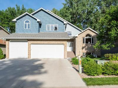 Bismarck Single Family Home For Sale: 769 Munich Dr