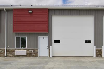 Bismarck Commercial For Sale: 1421 Burlington Drive #3