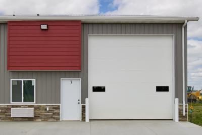 Bismarck Commercial For Sale: 1421 Burlington Drive #7