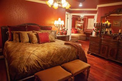 Bismarck Condo/Townhouse For Sale: 2916 Manitoba La