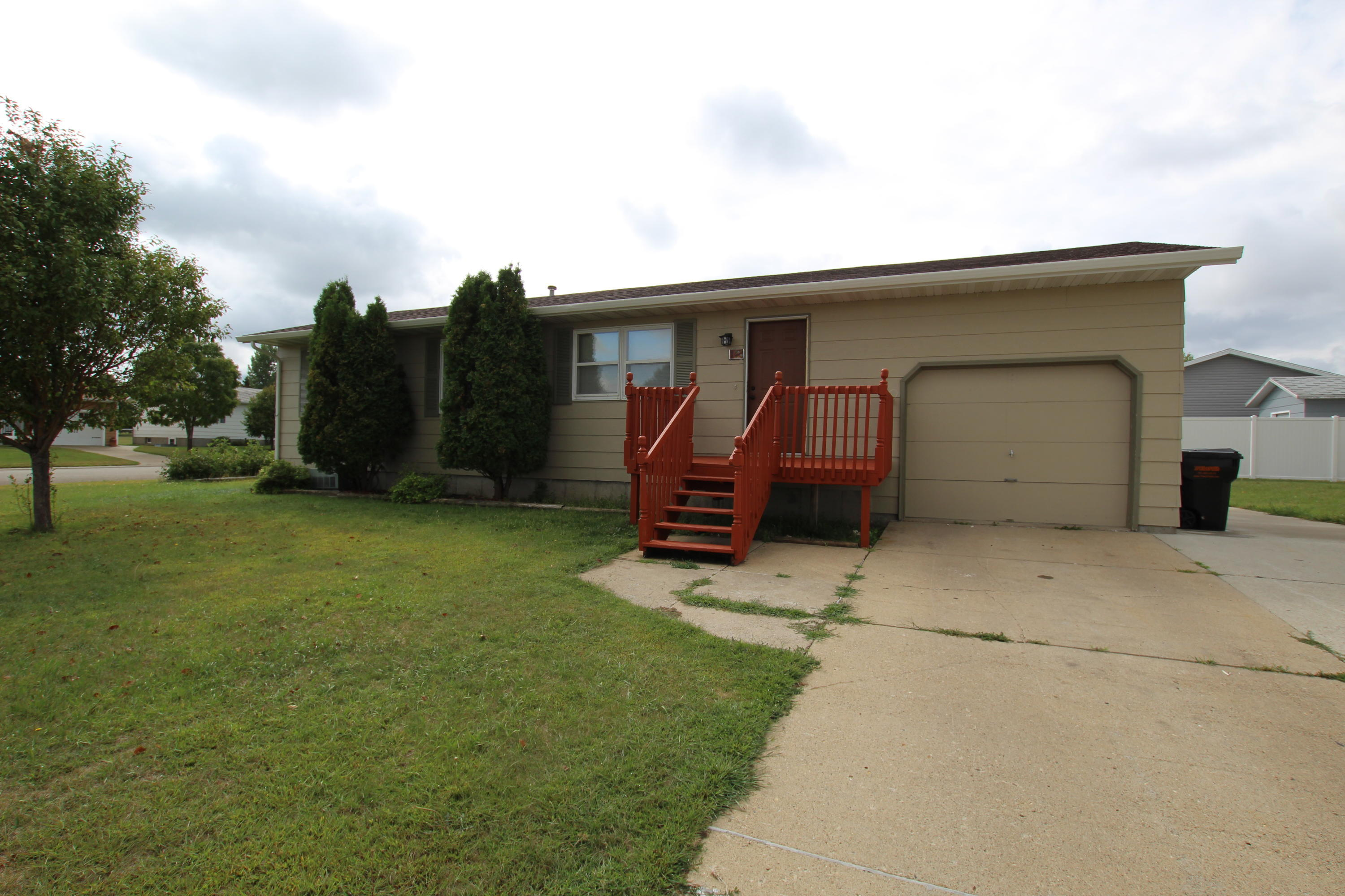 1 Eckleson Road Lincoln Nd Mls 400041 Brenda Foster 701 789